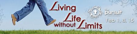 LLL Web Banner