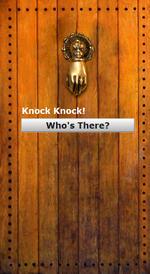 Knockknock_3