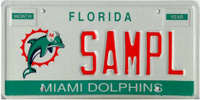 Miami_dolphins