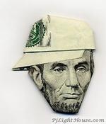 Creative_money