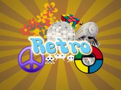 Retro_2